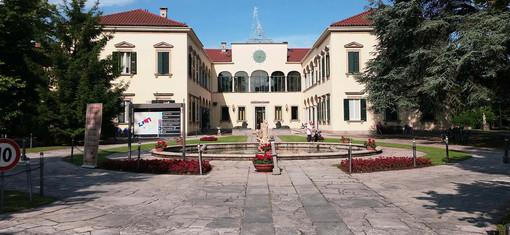 Il Covid è tornato anche nelle case di riposo: 15 casi positivi a Villa Puricelli a Bodio Lomnago