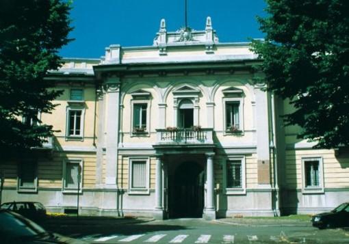 Il Comune di Busto Arsizio stanzia 1 milione e 400 mila euro per le famiglie in difficoltà