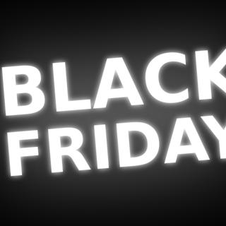 Black Friday, su VareseNoi super offerte per la vostra pubblicità