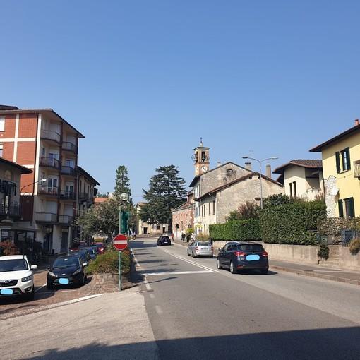 Il Comune di Barasso potenzia la videosorveglianza con 10 nuove telecamere