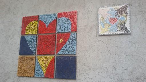 Brenta capitale dell'arte da strada