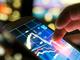 Migliori broker di forex online 2020