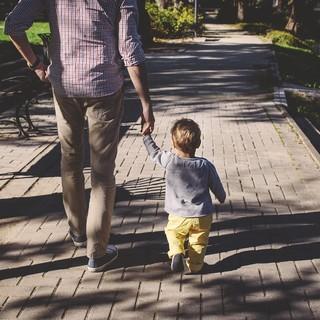Padri senza figli: a Busto provano a organizzarsi