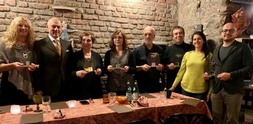 Botteghe storiche, una serata con Conferesercenti: «Non solo negozi, ma punti di riferimento per la comunità»