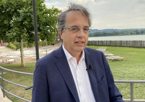 Varese In Azione e la coerenza: «Al ballottaggio i nostri elettori scelgano liberamente»
