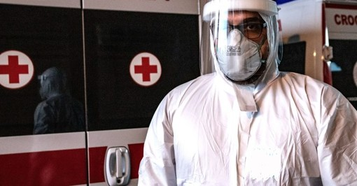 Coronavirus, doppio lutto a Lavena Ponte Tresa