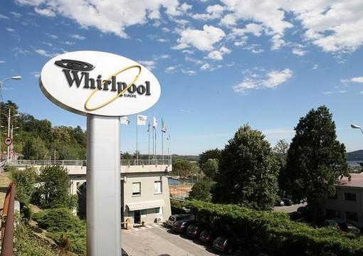 E' la società immobiliare PLA il futuro dell'ex area Whirlpool di Comerio