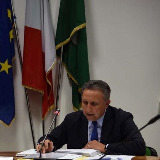 Giuseppe Cardillo