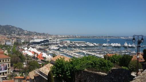 Cannes: dove hai 1 notte gratis per 3 notti acquistate in tutti gli hotel