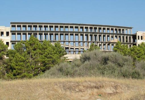 foto Wikimapia.org