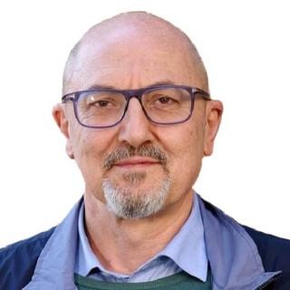 Carmelo Lauricella