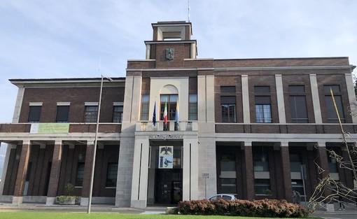 Luino in lutto per la morte di Romano Torrigiotti. Il cordoglio del sindaco: «Se ne va un pezzo di storia della città»