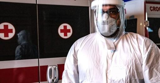 Coronavirus. Giornata di lutti ad Arcisate: due decessi in poche ore
