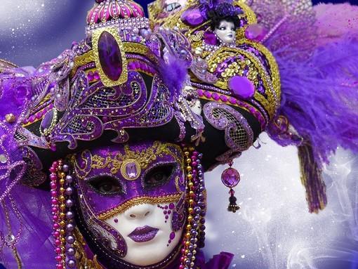 Annullato il Carnevale Tresiano 2021