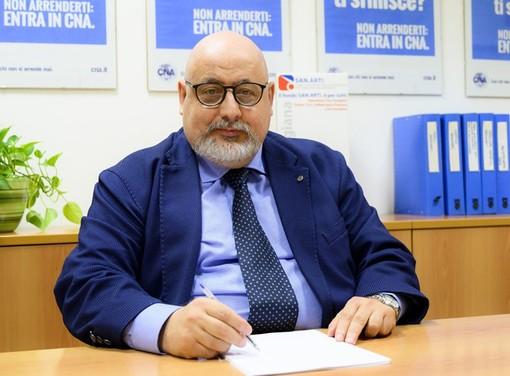 Luca Mambretti