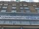 Eccellenza, competenza e formazione: le parole chiave di Confartigianato Varese per rilanciare le aziende nel 2021