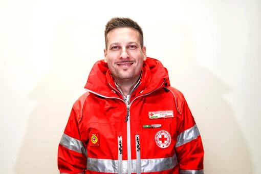I numeri della Croce Rossa di Luino nella battaglia contro il Coronavirus