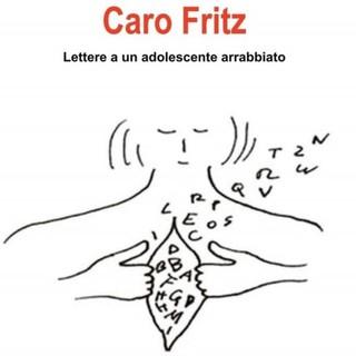 """""""Caro Fritz"""", una raccolta di lettere per celebrare la vita e la bellezza dietro la paura"""