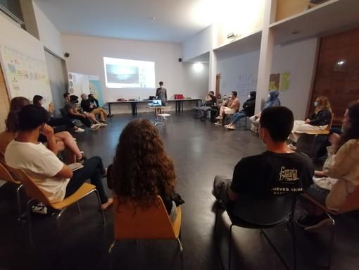"""La """"missione"""" in Portogallo e in Turchia degli studenti di Casorate Sempione"""