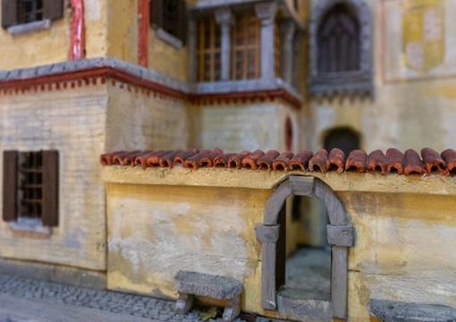 Agosto dedicato alla cultura a Castiglione Olona: musei civici aperti tutto il mese, anche a Ferragosto