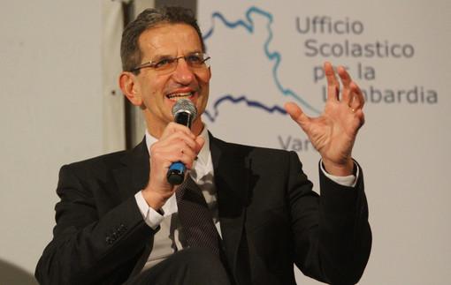 La denuncia di Confartigianato Varese: «Cassa artigiana bloccata, Roma non mantiene le promesse del Decreto Rilancio»