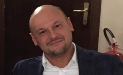 Daniele Parrino
