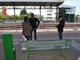 Polfer, in Lombardia un anno di super lavoro per la sicurezza sui treni