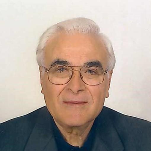 Don Redento in una foto tratta dal sito della Chiesa di Milano