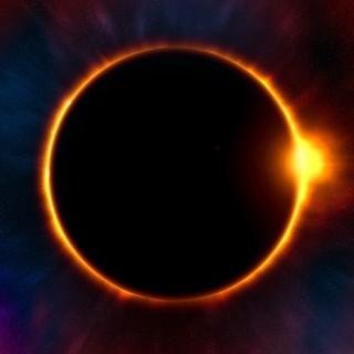 Domani prevista un'eclissi parziale di sole che sarà visibile anche in provincia di Varese