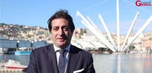 """Programmare """"in digitale"""" è meglio che curare un'Italia in cerca di futuro"""