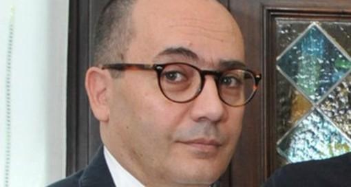 Enzo Laforgia