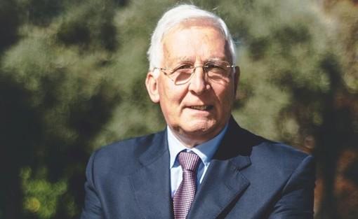 Elezioni Laveno, il grazie del Pd locale e di quello provinciale al sindaco uscente Ielmini
