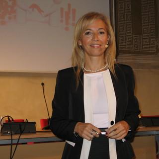 «Concentrarsi su emotività e competenze»: così Rosy Falcone aiuta i lavoratori a crescere e comunicare meglio