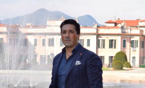 Fraietta: «Varese sia il vero capoluogo e non un dormitorio. Qui si torni ad operare e non solo a passeggiare»