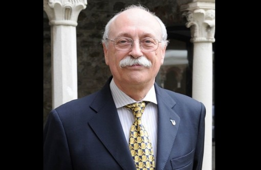 Felice Paronelli