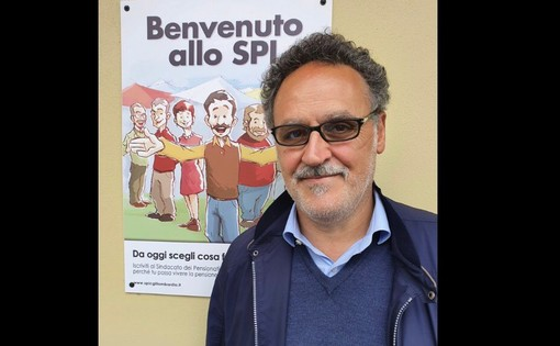 Filippo Pinzone