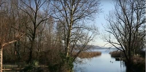 Besozzo: continua la valorizzazione del fiume Bardello, questa volta in località Bozza