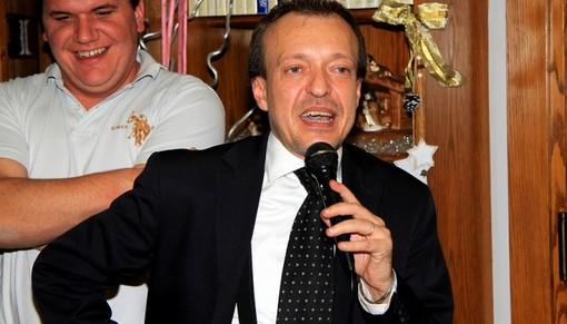 Fabrizio Anzani