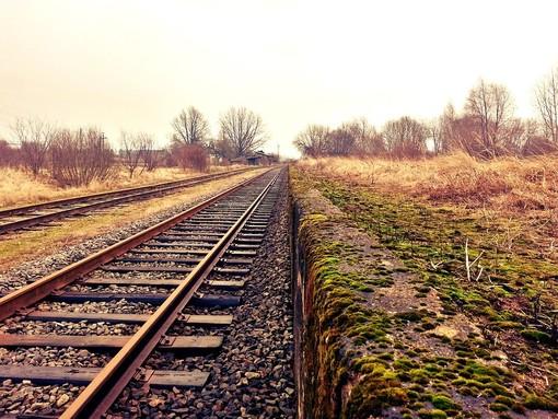 I dubbi della Fiab Varese Ciclocittà sul ripristino della ferrovia della Valmorea: «Manca una visione complessiva»