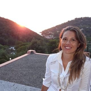 Consapevolezza delle differenze: Francesca Strazzi lancia il futuro delle politiche giovanili varesine