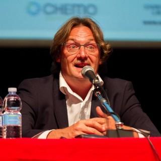 Francesco Pellicini