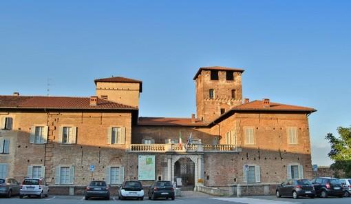 L'agosto a Fagnano Olona: un'estate ricca di eventi per chi resta in città