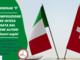 Frontalieri, nuovo accordo fiscale: un webinar per conoscere le novità e fare domande