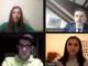 VIDEO Aula di scuola, palestra, cinema: la casa può essere tanti luoghi per gli adolescenti del 2020