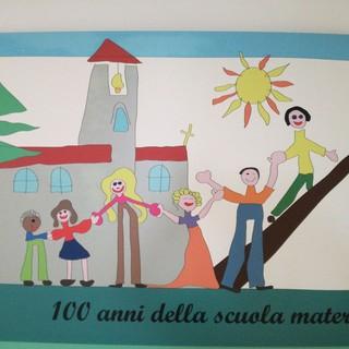 Gavirate, l'appello della scuola e dei genitori della materna di Voltorre: «Sostenete l'asilo che è in difficoltà»