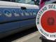 Fermato dalla polizia si spaccia per il fratello: denunciato