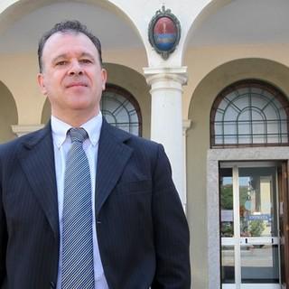 Gianni Lucchina