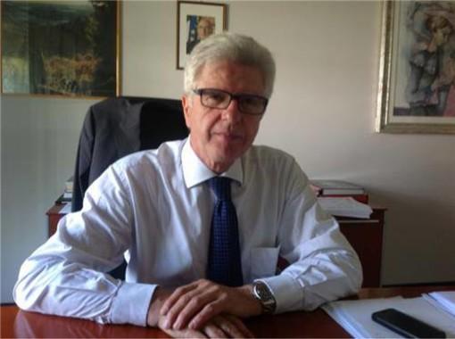 Graziano Maffioli