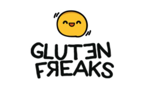 Sul blog glutenfreaks.it Valentina offre consigli per i celiaci