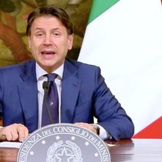 Il Governo approva il Decreto Semplificazioni. Conte: «Via libera a 130 opere strategiche»